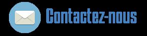 Contact Finance Facile