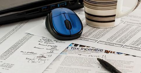 Finance facile