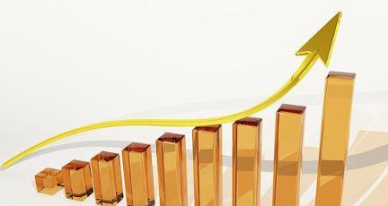 hausse taux interet