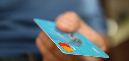 perte carte bancaire